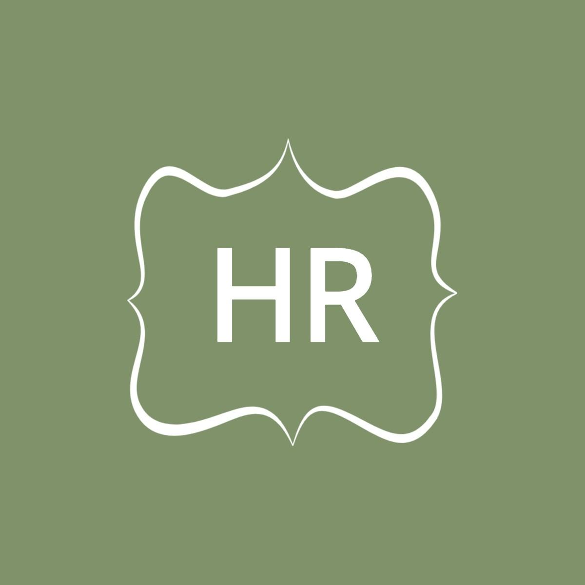 HR1.jpg