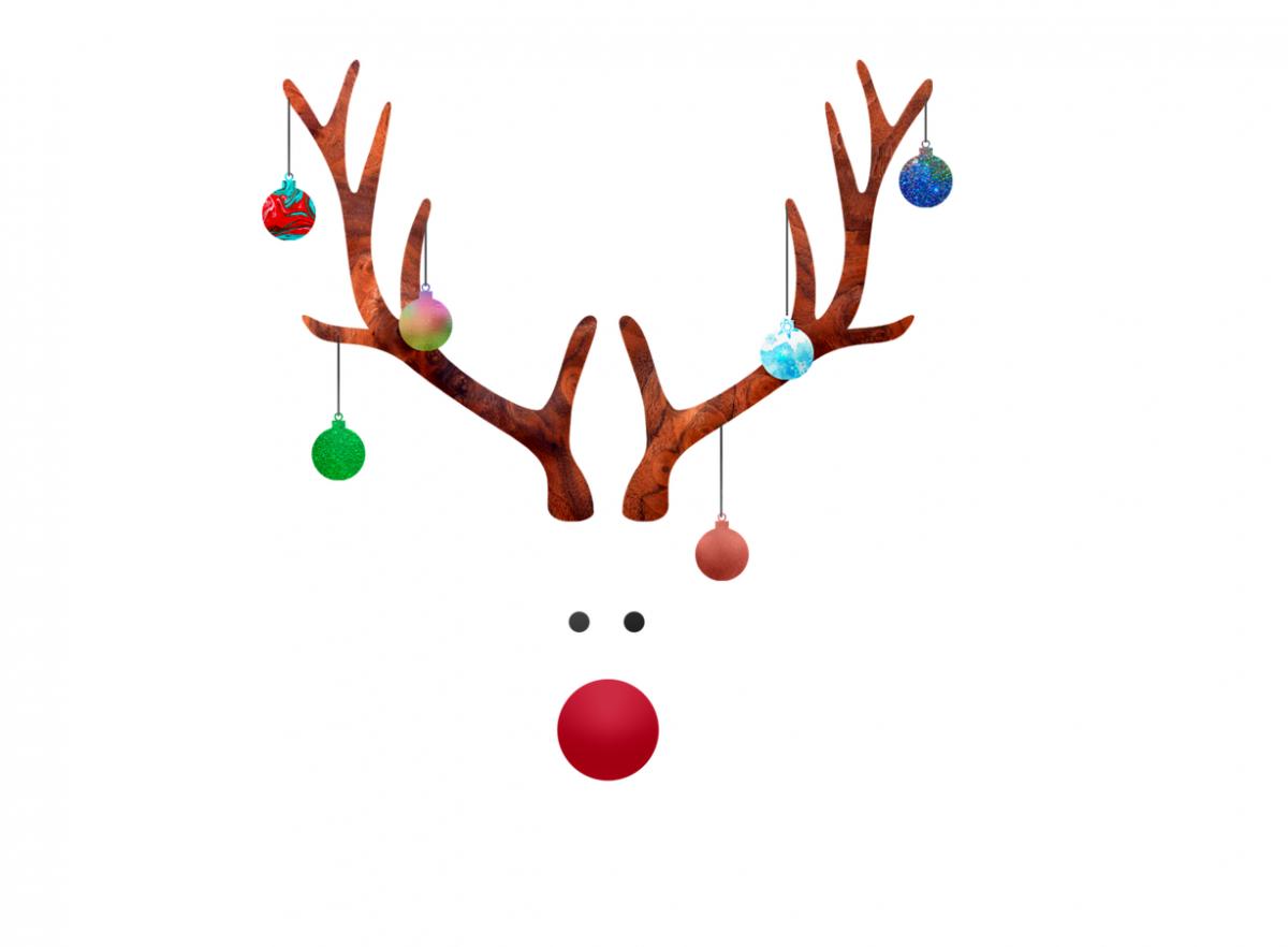 reindeer-4515404_960_720.png