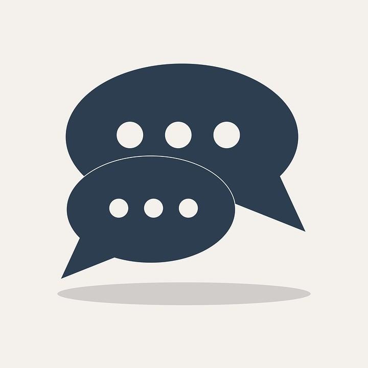 chat-2218345_960_720.jpg