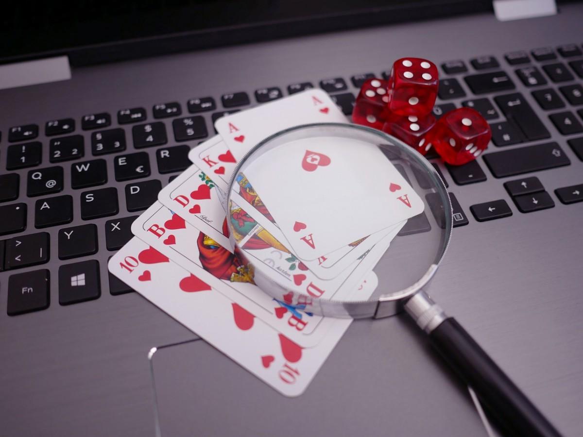 poker-4518181_1280.jpg