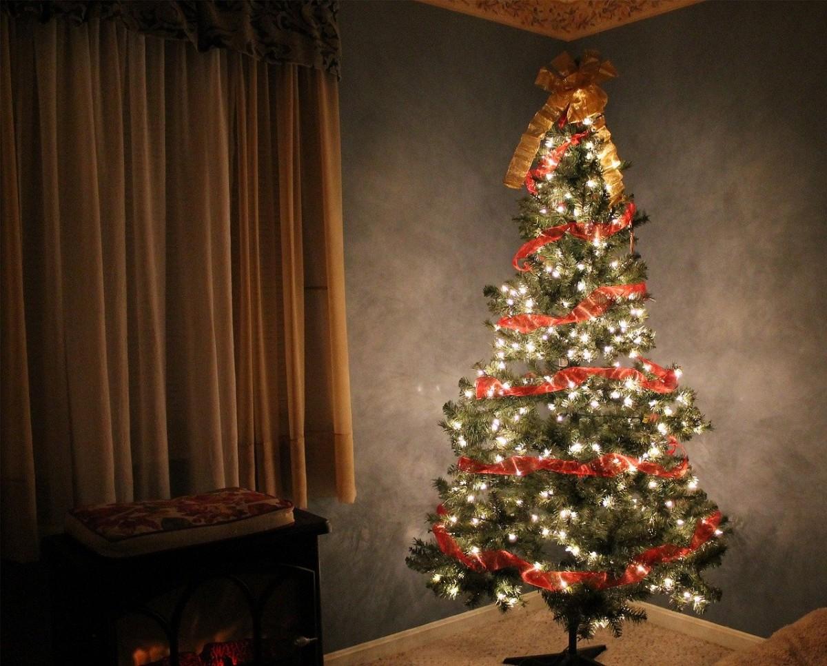 christmas-1044474_1280.jpg