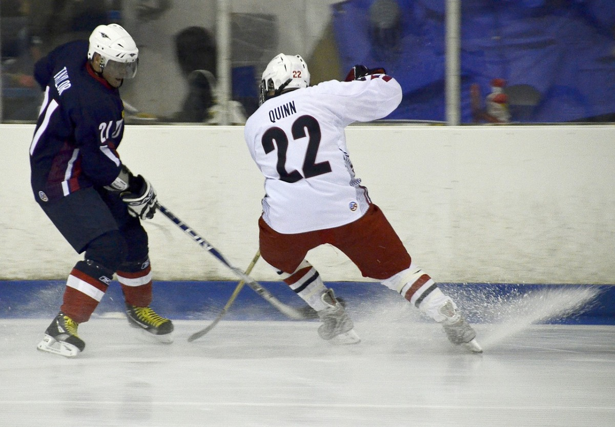 ice-hockey-558133_1280.jpg