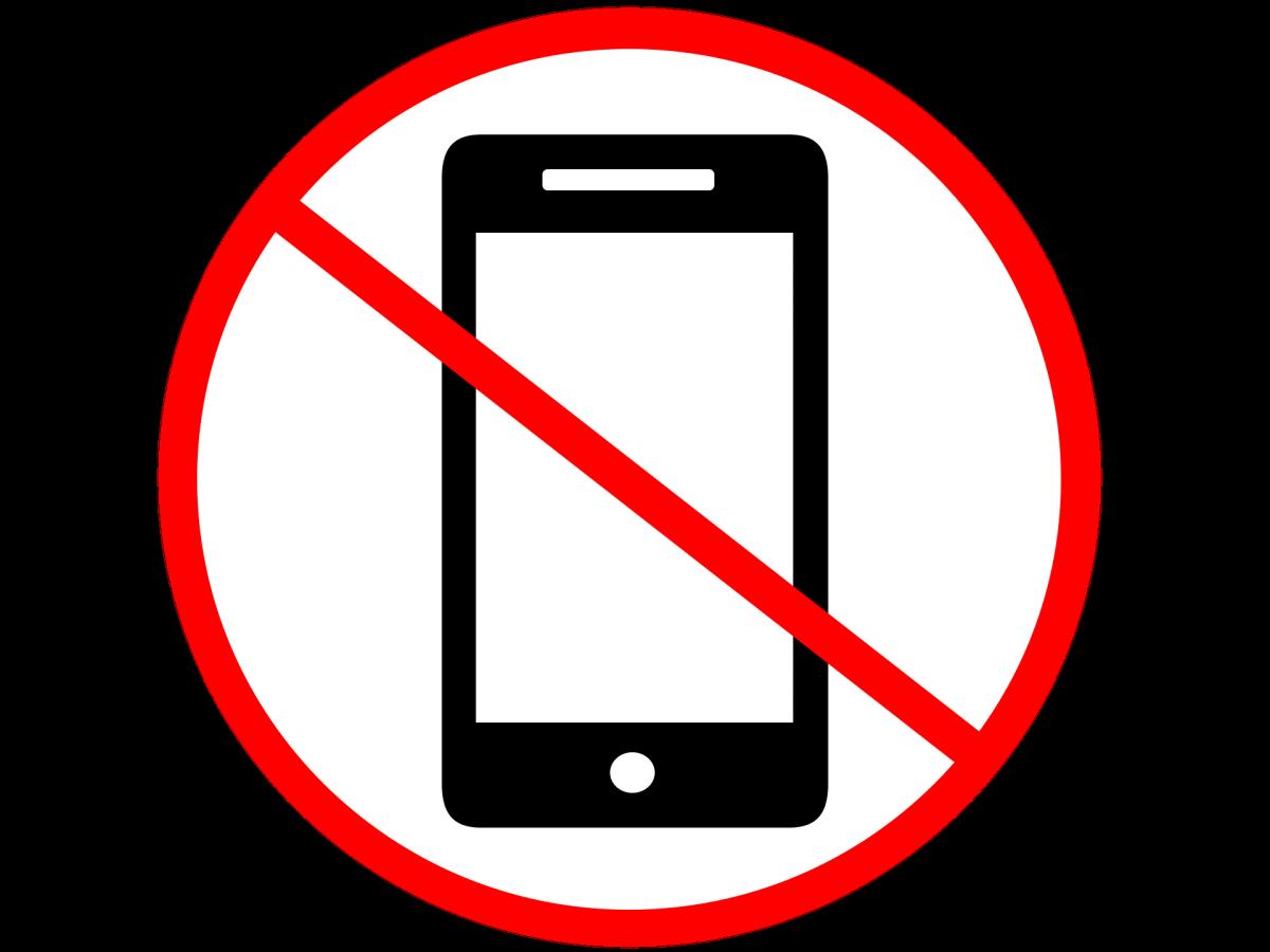 no-phone-2533390_1920.png