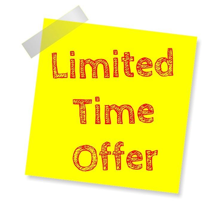 limited-time-offer-1438906_960_720.jpg