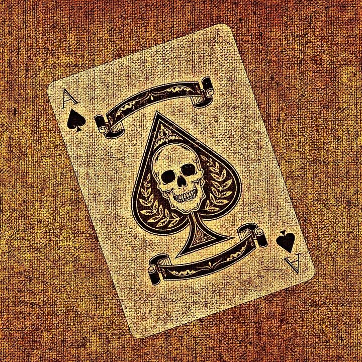 playing-card-1098315_960_720.jpg