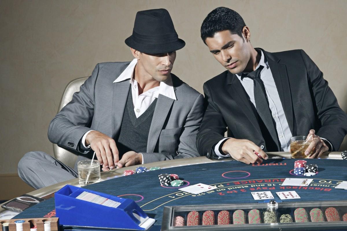 casino-1107736_1280.jpg