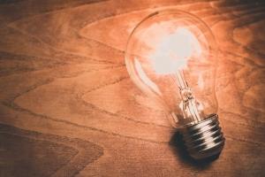 light-bulb-1246043_1280.jpg