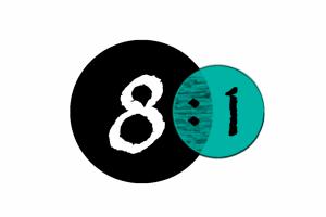 8ku1.png