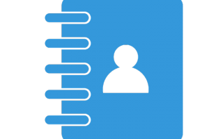 icon-2430270_960_720.png