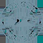 Logo - Společnost Podané ruce o.p.s.