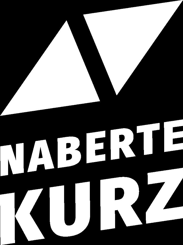 Logo - Naberte Kurz!