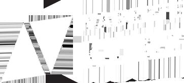 Logo - Naberte Kurz